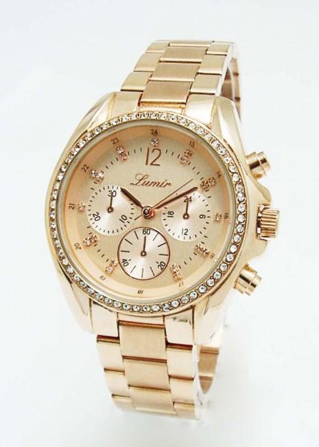 aa4a61055ff Hodinky LUMIR 111221MD dámske hodinky
