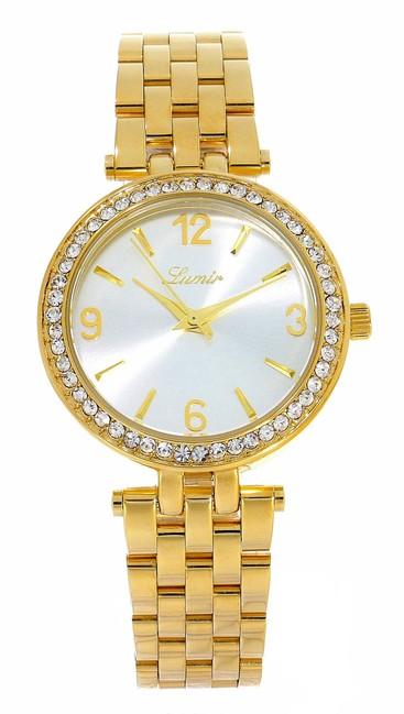 Hodinky LUMIR 111260E Fashion dámske hodinky