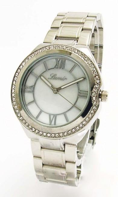 320957ac5 LUMIR 111297A - dámske hodinky Lumir | dobrehodinky.sk