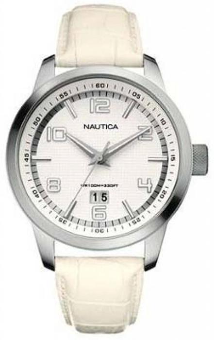 NAUTICA A13559G
