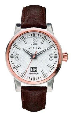 NAUTICA A14568G pánske hodinky