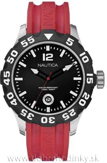 NAUTICA A15001G - unisex