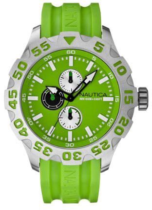 NAUTICA A15580G pánske hodinky b1a919597ce
