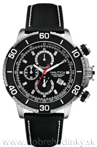 9b959c528 NAUTICA A18585G pánske hodinky   dobrehodinky.sk