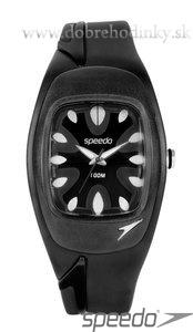 Pánske náramkové hodinky Speedo 50591