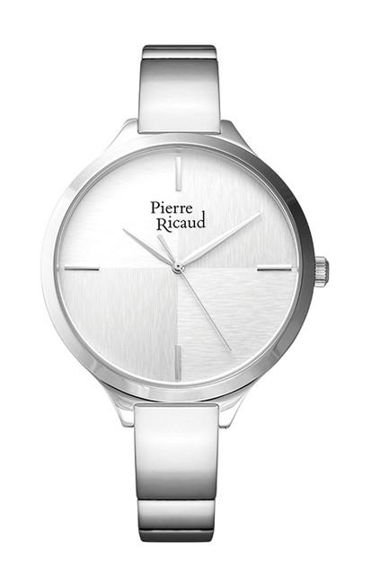 Pierre Ricaud 22012.5113Q 50271 dámske hodinky