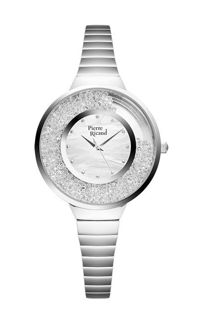 Pierre Ricaud 2103.514FQ 50336 dámske hodinky
