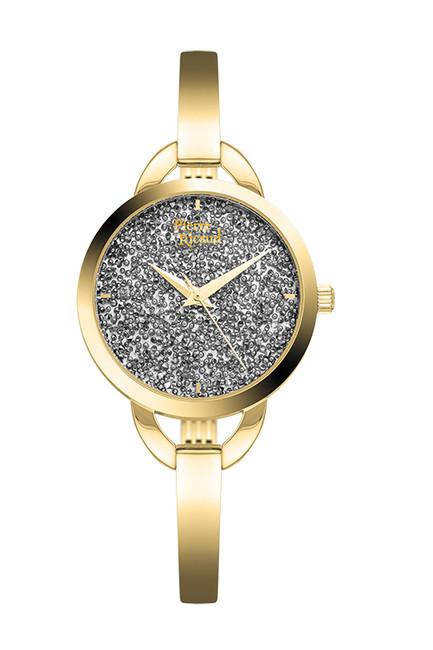 Pierre Ricaud 22042.1104Q 50340 dámske hodinky