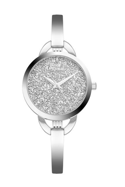 Pierre Ricaud 22042.5103Q 50341 dámske hodinky