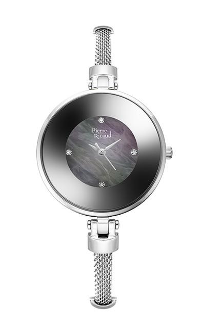 Pierre Ricaud 22048.5148Q 50343 dámske hodinky