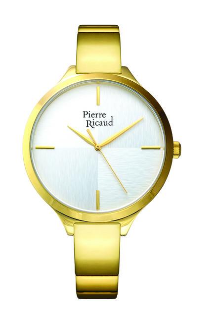 Pierre Ricaud P22012.1113Q 50203 dámske hodinky