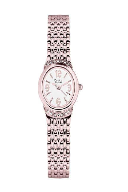Pierre Ricaud P21024.9153QZ 50325 dámske hodinky