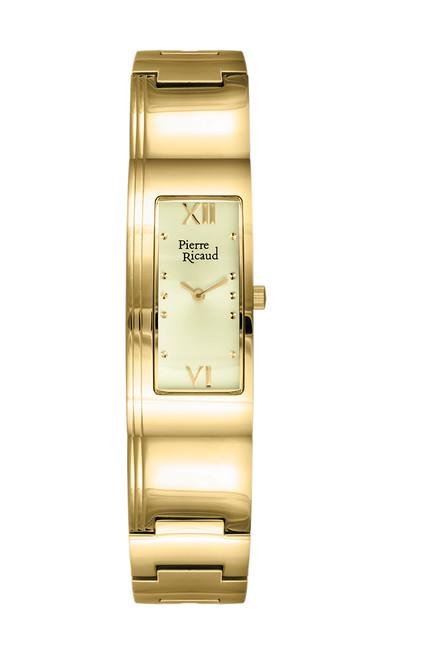 Pierre Ricaud P21046.1181Q 50289 dámske hodinky