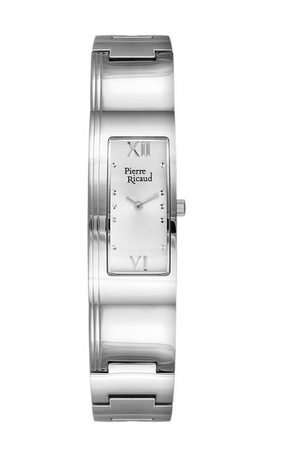 Pierre Ricaud P21046.5183Q 50152 dámske hodinky