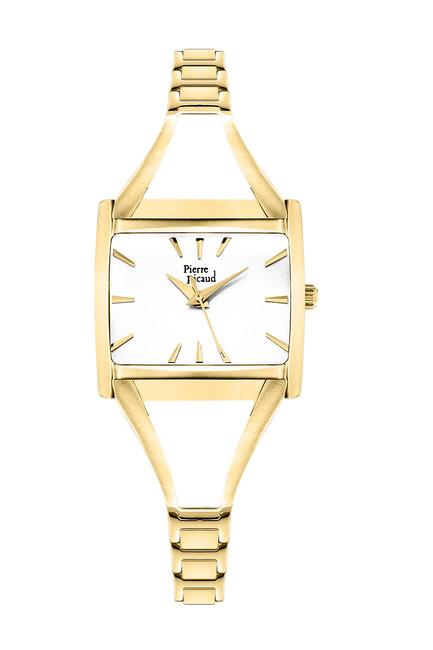 Pierre Ricaud P21053.1151.QZ 50210 dámske hodinky