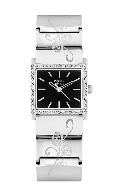 Pierre Ricaud P21054F.5114QZ 50282 dámske hodinky