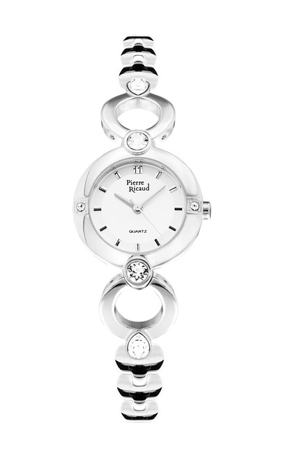 Pierre Ricaud P21070.5113Q 50141 dámske hodinky