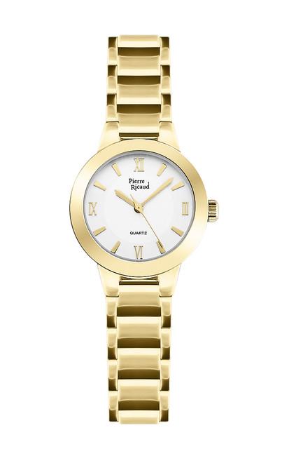 Pierre Ricaud P21080.1163Q 50106 dámske hodinky