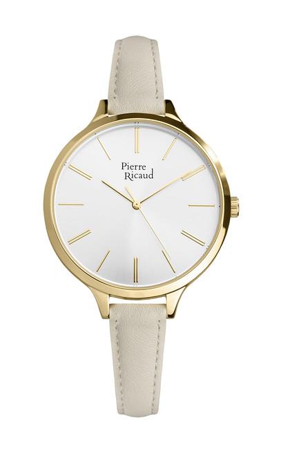 Pierre Ricaud P22002.1V13 50211 dámske hodinky