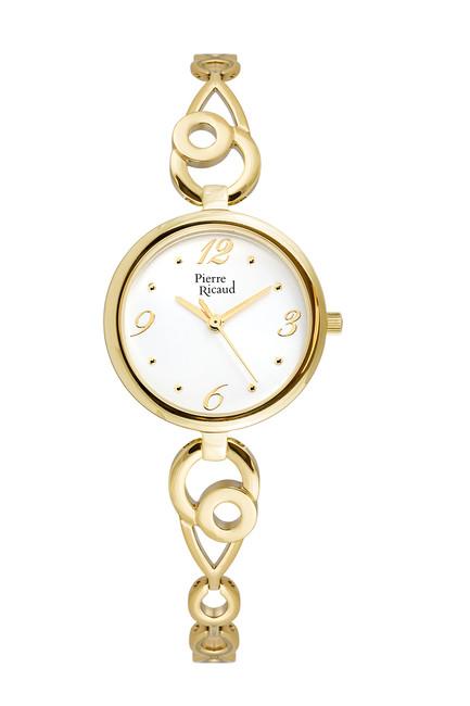 Pierre Ricaud P22008.1173Q 50214 dámske hodinky