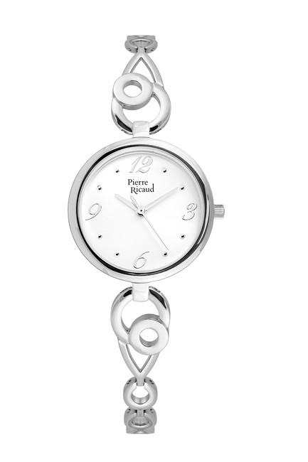 Pierre Ricaud P22008.5173Q 50215 dámske hodinky