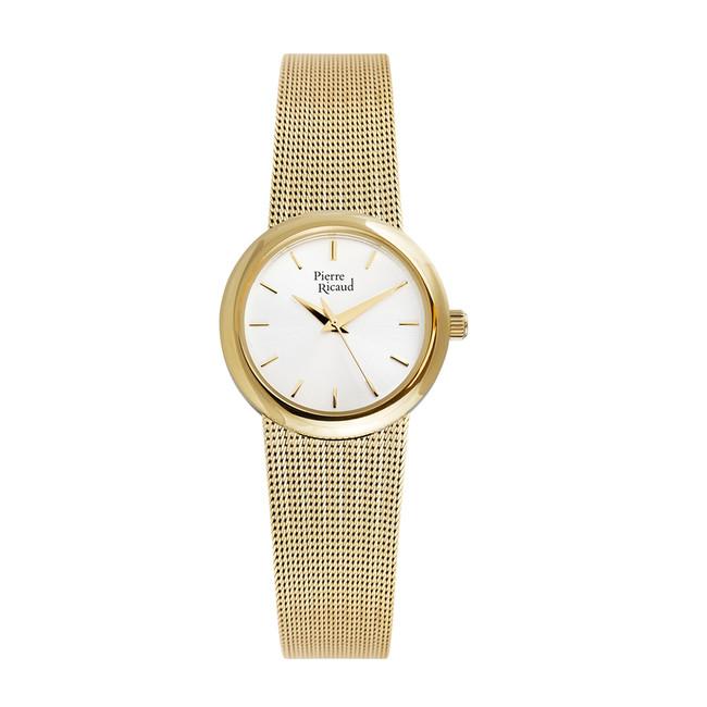 Pierre Ricaud P22021.1113Q 50224 dámske hodinky