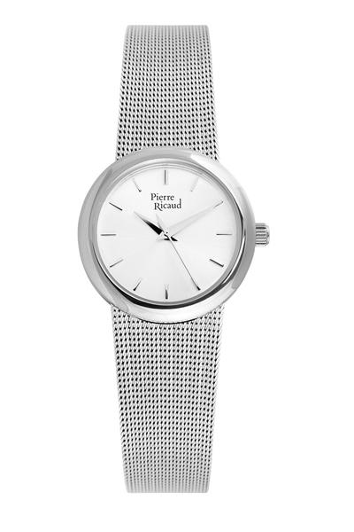 Pierre Ricaud P22021.5113Q 50225 dámske hodinky
