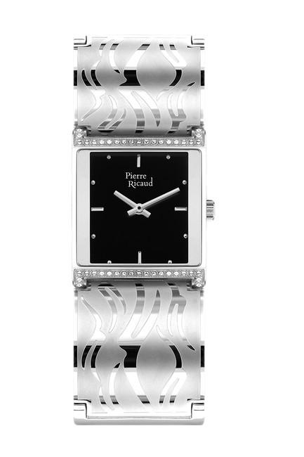 Pierre Ricaud P55781.194QZ 50305 dámske hodinky
