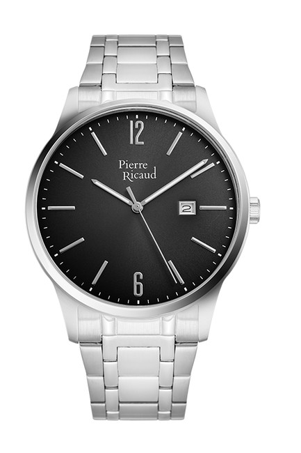 Pierre Ricaud P97241.156Q 50320 pánske hodinky