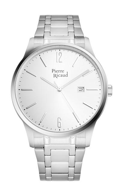Pierre Ricaud P97241.5153Q 50318 pánske hodinky