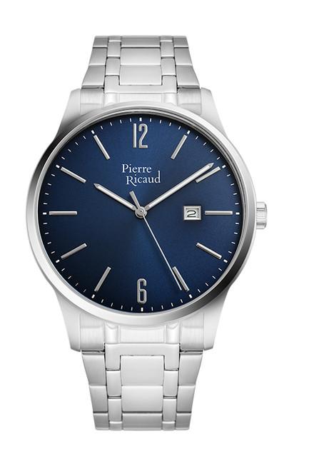 Pierre Ricaud P97241.5155Q 50319 pánske hodinky