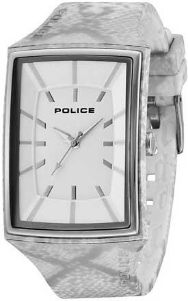 3667d12847 POLICE dámske hodinky. Police PL13077MPSS 01 VANTAGE-X zväčšiť obrázok