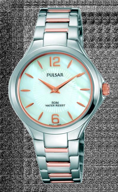 PULSAR PM2217X1