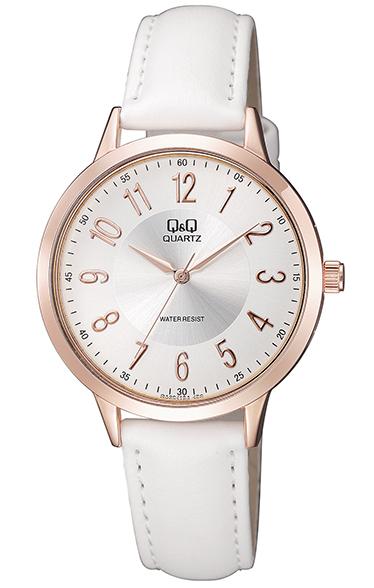 Q&Q A09J104Y dámske hodinky