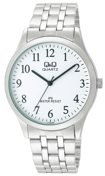 Q&Q C152J204Y 404751 pánske hodinky