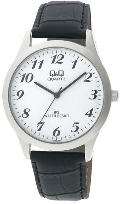 Q&Q C152J304Y pánske hodinky