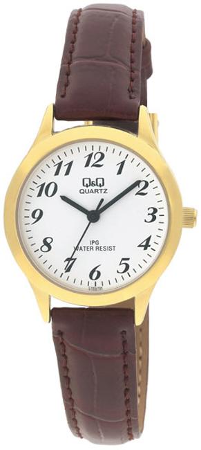 Q&Q C153J104Y dámske hodinky