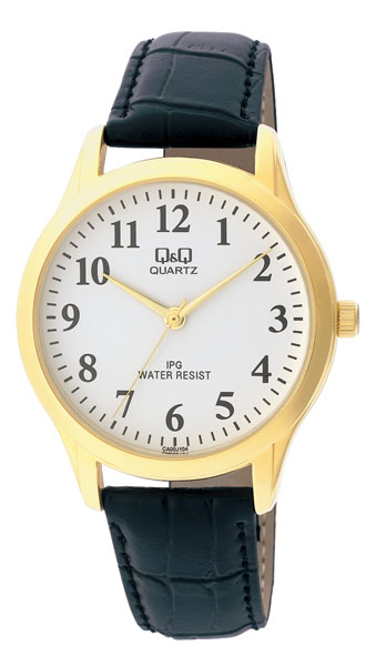 Q&Q C168J104Y 403971 pánske hodinky