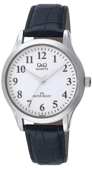 Q&Q C168J304Y 403972 pánske hodinky