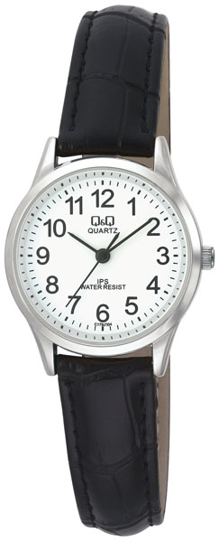Q&Q C179J304Y 403696 dámske hodinky
