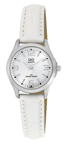 Q&Q C193J314Y dámske hodinky