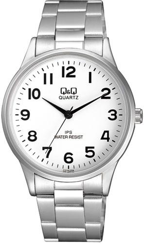 Q&Q C214J204Y pánske hodinky