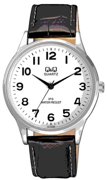 Q&Q C214J304Y pánske hodinky