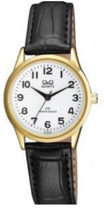 Q Q C215J104Y dámske hodinky 6e896e7937f