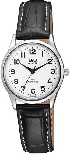 Q&Q C215J304Y dámske hodinky