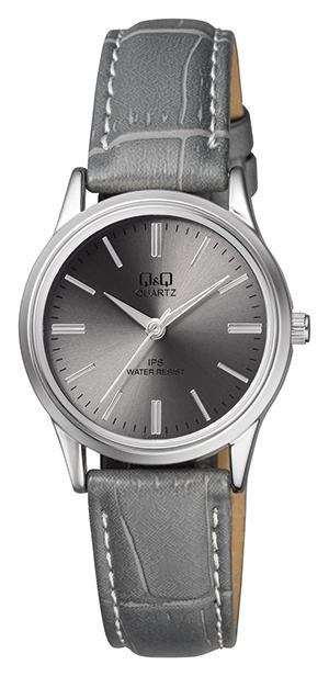 Q&Q C215J322Y dámske hodinky