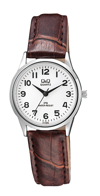 Q&Q C215J802Y dámske hodinky