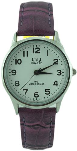 Q&Q C215J807Y dámske hodinky