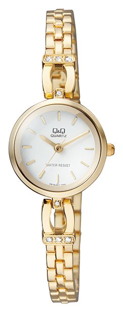 Q&Q dámske hodinky F619J001Y 404594.1