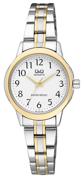 Q&Q dámske hodinky Q861J404Y 404545